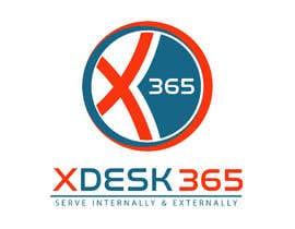 good1ravi tarafından Create logo for IT product için no 65