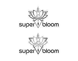 #484 untuk Logo Design (Product Company) oleh MaaART