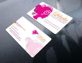 #23 untuk I am looking for someone to design a creative professional brochure & business cards oleh mdisrafil877