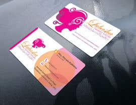 #26 for I am looking for someone to design a creative professional brochure & business cards af mdisrafil877