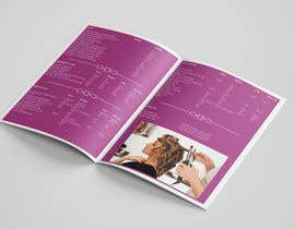 #33 untuk I am looking for someone to design a creative professional brochure & business cards oleh noorulaminnoor