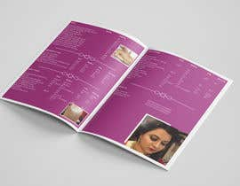 #35 untuk I am looking for someone to design a creative professional brochure & business cards oleh noorulaminnoor