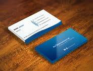 Graphic Design Kilpailutyö #123 kilpailuun Create business card