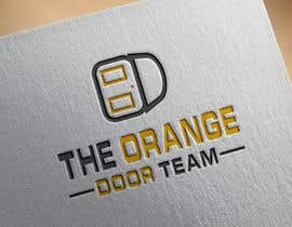 #120 for The Orange Door Team by mdismailh373