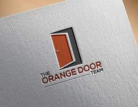 #97 for The Orange Door Team by abirdas8525
