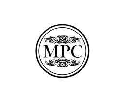 Nro 196 kilpailuun Family Logo käyttäjältä MoamenAhmedAshra
