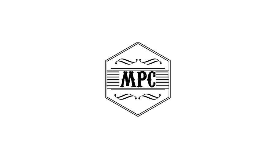Kilpailutyö #197 kilpailussa Family Logo