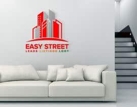 #186 pentru Easy Street de către Arghya1199