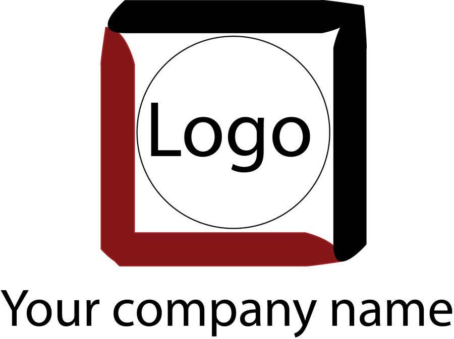 Proposition n°31 du concours I need a logo designed