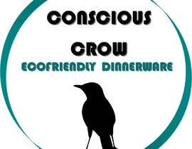 #21 for conscious crow by nadiafarah1707