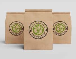 #138 untuk Grazing Organics oleh mindreader656871