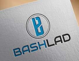 #26 untuk Logo for a business app oleh aziz68