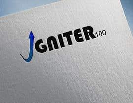 #119 untuk I need a Logo for my website oleh fojlarabbi121