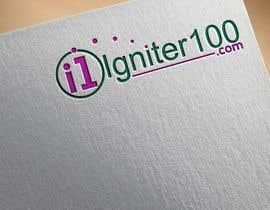 #107 untuk I need a Logo for my website oleh designmela19