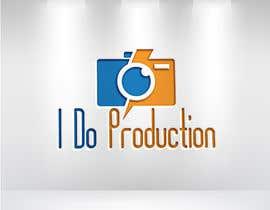 #26 untuk Design a logo for a wedding media production company oleh himu4897