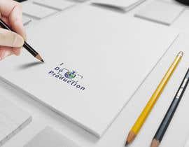 #206 untuk Design a logo for a wedding media production company oleh spshahnaj