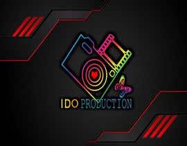 #204 untuk Design a logo for a wedding media production company oleh abhishekranjan7
