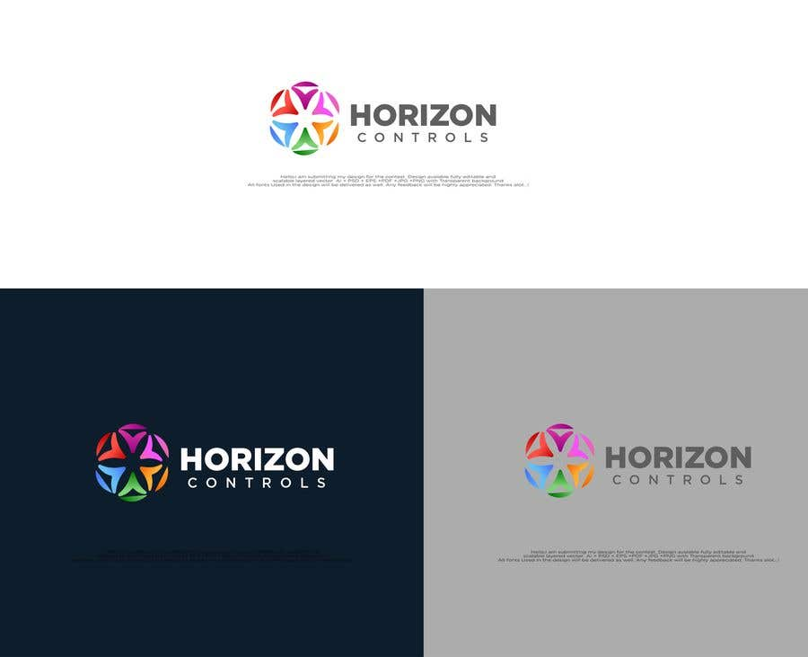 Proposition n°490 du concours Help needed with corporate re-branding.