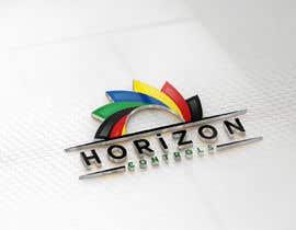 #725 untuk Help needed with corporate re-branding. oleh zubigraphics0