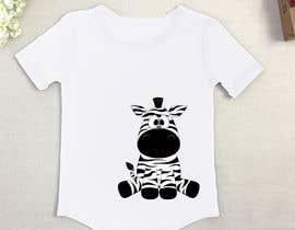 #95 for T-shirt design af artsysnowflakes