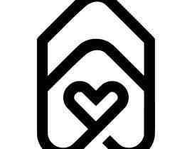 Nro 11 kilpailuun revise this logo for me. käyttäjältä NeetaTadha
