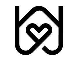 Nro 14 kilpailuun revise this logo for me. käyttäjältä NeetaTadha