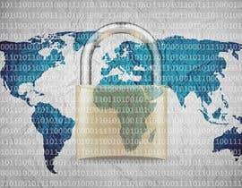sajeebhasan177 tarafından TIFF High Quality Firewall Image için no 10