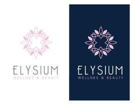 davincho1974 tarafından Create a logo for a wellness&beauty center için no 40