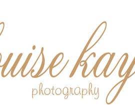 #80 pentru Make me a logo please! de către darkavdark