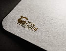 nº 185 pour Make me a company logo par DesignInverter