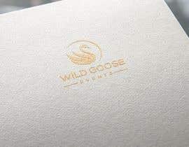 #197 for Make me a company logo af ehedi918