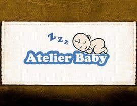 nº 4 pour Design a label for mattress par bonehead113