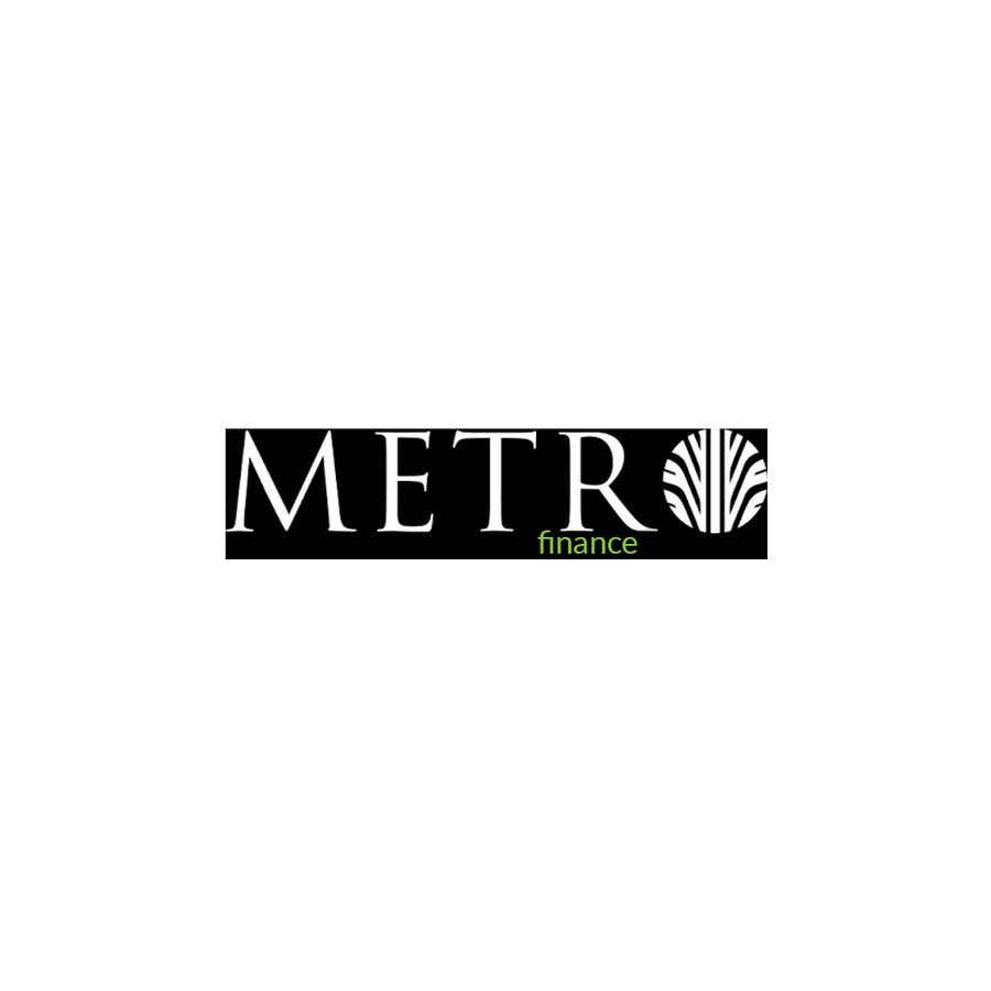 Proposition n°21 du concours Design me a logo - 17/04/2019 11:02 EDT