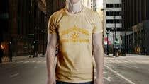 Proposition n° 75 du concours Graphic Design pour Logo t-shirt design vector image
