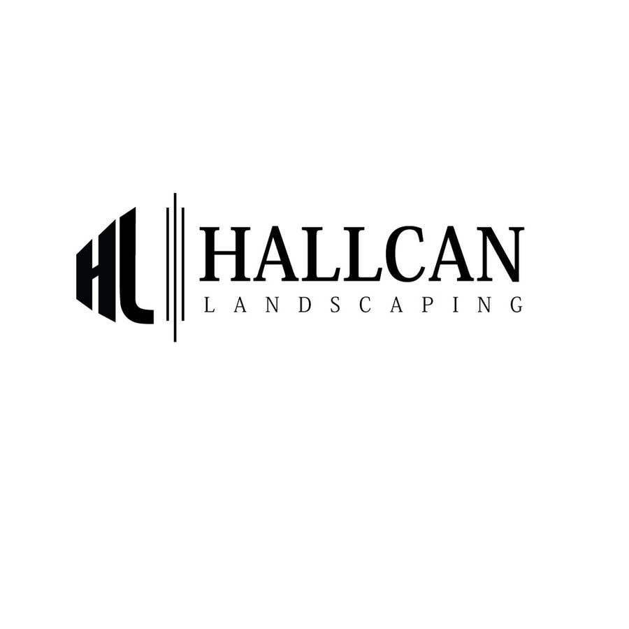 Proposition n°23 du concours Logo design for landscaping business - 17/04/2019 11:20 EDT
