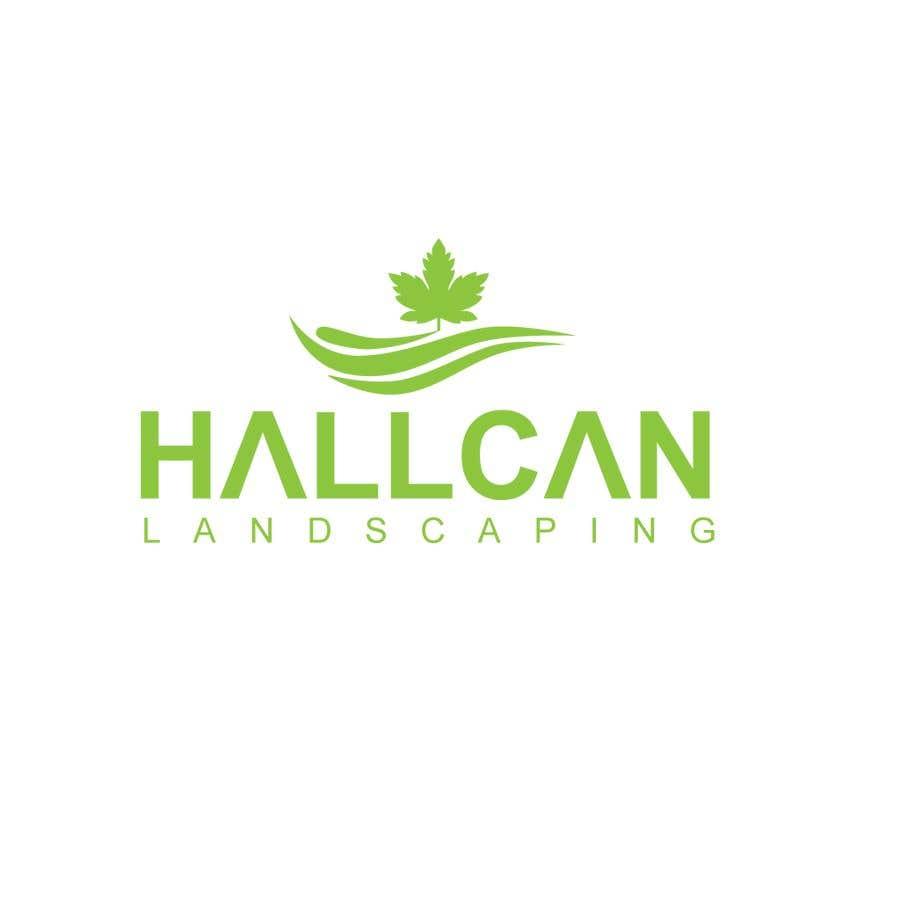 Inscrição nº 44 do Concurso para Logo design for landscaping business - 17/04/2019 11:20 EDT