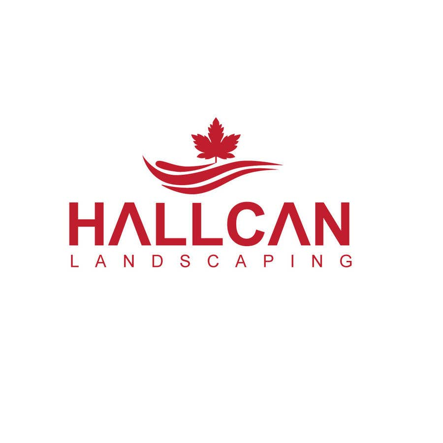 Inscrição nº 48 do Concurso para Logo design for landscaping business - 17/04/2019 11:20 EDT