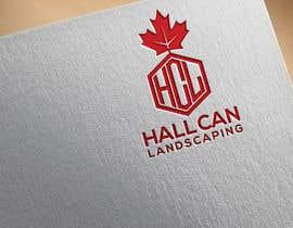 #87 for Logo design for landscaping business - 17/04/2019 11:20 EDT by imranmn