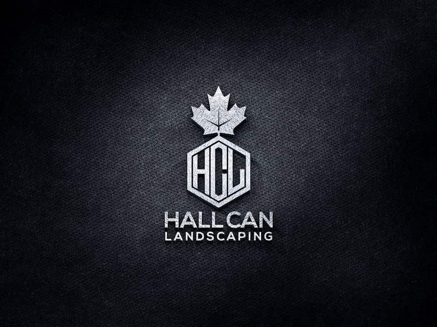 Contest Entry #88 for Logo design for landscaping business - 17/04/2019 11:20 EDT