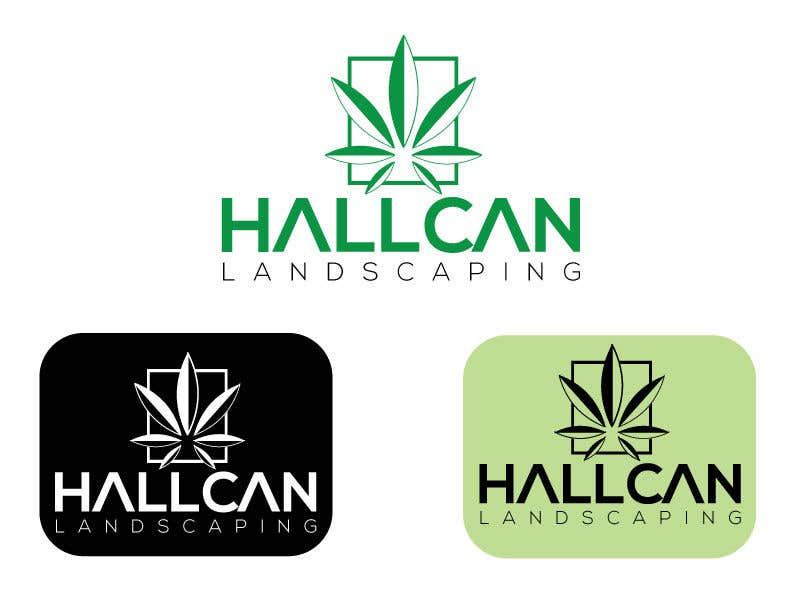 Proposition n°46 du concours Logo design for landscaping business - 17/04/2019 11:20 EDT