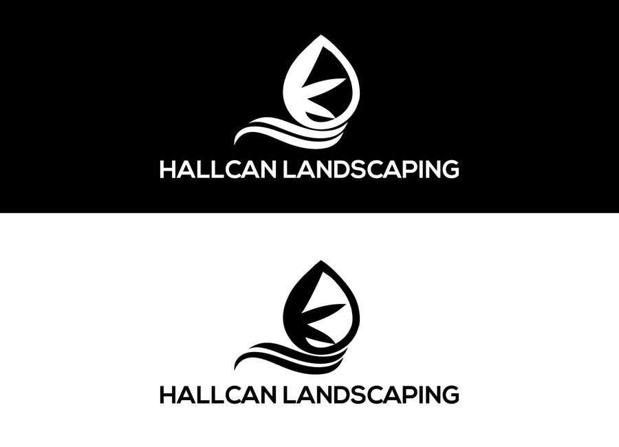 Proposition n°34 du concours Logo design for landscaping business - 17/04/2019 11:20 EDT