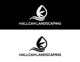 nº 34 pour Logo design for landscaping business - 17/04/2019 11:20 EDT par rakhiunislam676