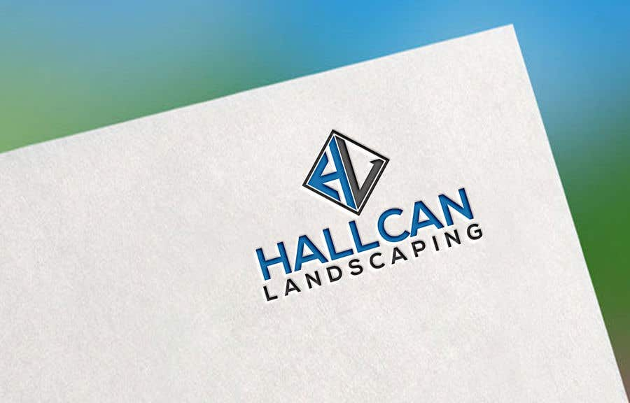 Proposition n°42 du concours Logo design for landscaping business - 17/04/2019 11:20 EDT