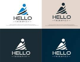 #96 for Logo Design by Studio4B