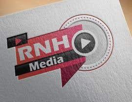 #177 cho Create a logo for a new media agency bởi hemfri