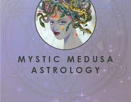#1 for Astrology Report Re Design by arqjuliobs
