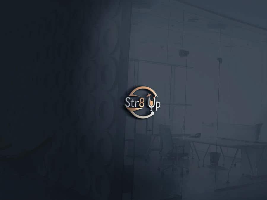 Contest Entry #60 for Design Business Logo