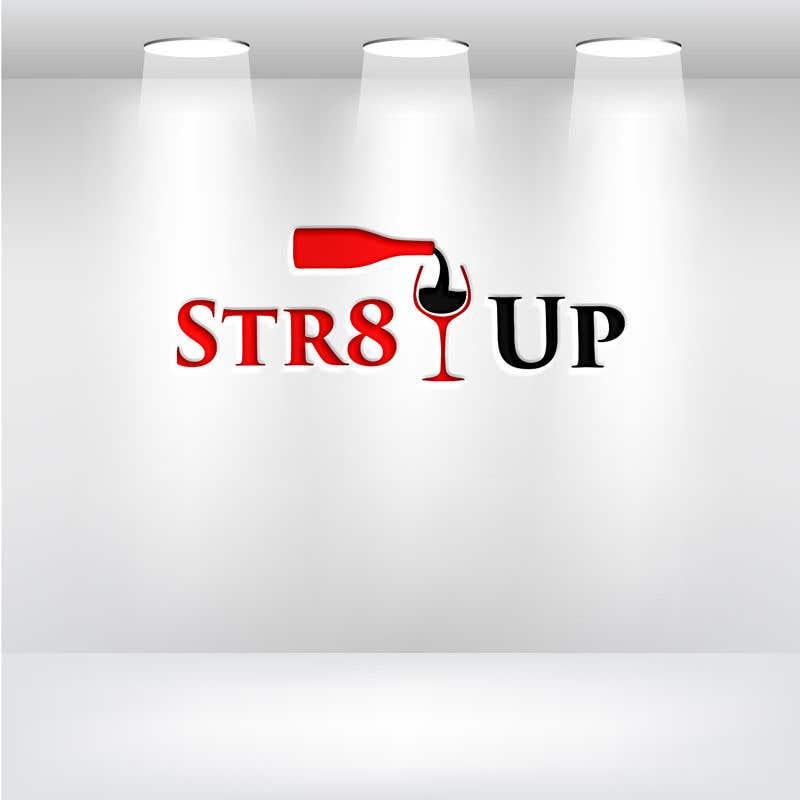 Contest Entry #129 for Design Business Logo