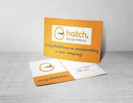 #7 for Design a postcard for leaflet advertisement by Rokshana0