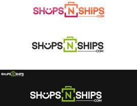 #68 Contest 4 - Design a logo részére atikur0rahman által